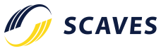 scaves_logo